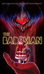 The Bad Manen streaming