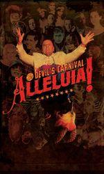 Alleluia! The Devil's Carnivalen streaming