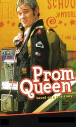 Prom Queenen streaming