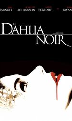 Le Dahlia noiren streaming