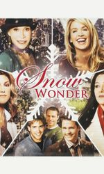 Passions sous la neigeen streaming