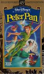 You Can Fly!: The Making of Walt Disney's Masterpiece 'Peter Pan'en streaming