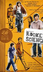 Rocket Scienceen streaming
