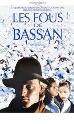 Les Fous de Bassanen streaming