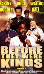 Before They Were Kings: Vol. 1en streaming