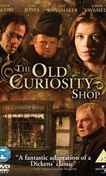 The Old Curiosity Shopen streaming