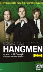 National Theatre Live: Hangmenen streaming