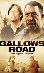 Gallows Roaden streaming