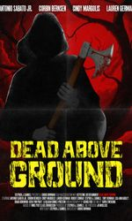 Dead Above Grounden streaming