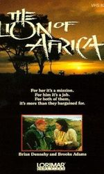The Lion of Africaen streaming
