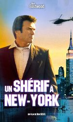 Un shérif à New Yorken streaming