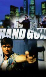 Hand Gunen streaming