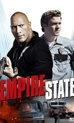 Empire Stateen streaming