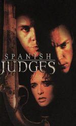 Spanish Judgesen streaming