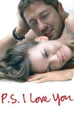 P.S. : I Love Youen streaming