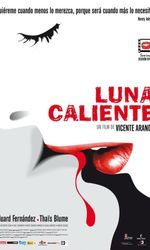 Luna calienteen streaming