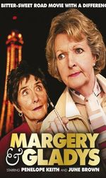 Margery and Gladysen streaming