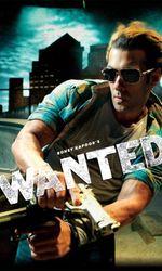 Wanted : Choisis ton destinen streaming