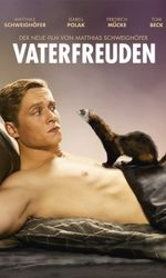 Vaterfreudenen streaming