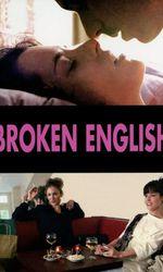 Broken Englishen streaming