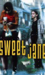 Sweet Janeen streaming