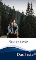 Now or Neveren streaming