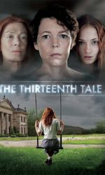 The Thirteenth Taleen streaming