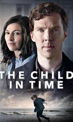 The Child in Timeen streaming