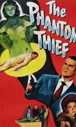 The Phantom Thiefen streaming