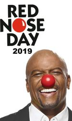 Red Nose Day 2019en streaming