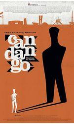 Candango: Memórias do Festivalen streaming