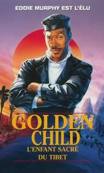 Golden child : L'enfant sacré du Tibeten streaming