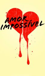 Amor Impossívelen streaming