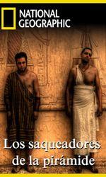 Braquage à l'égyptienneen streaming