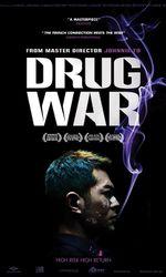 Drug Waren streaming
