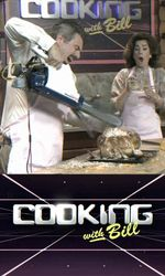 Cooking with Bill: Damasu 950en streaming