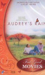 Audrey's Rainen streaming