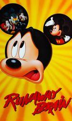 Mickey Perd la Têteen streaming