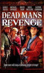 Dead Man's Revengeen streaming