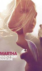 Martha Marcy May Marleneen streaming