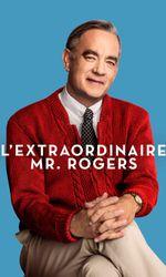 L'Extraordinaire Mr. Rogersen streaming