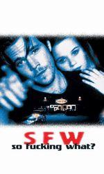 S.F.W.en streaming