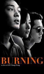 Burningen streaming