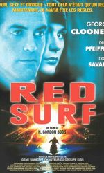 Red Surfen streaming