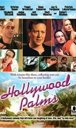 Hollywood Palmsen streaming
