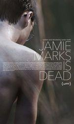 Jamie Marks Is Deaden streaming