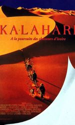 Kalaharien streaming