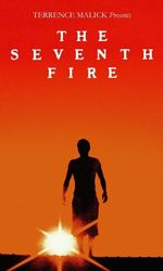 The Seventh Fireen streaming