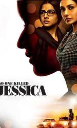 Personne n'a tué Jessicaen streaming