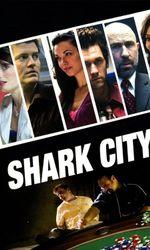 Shark Cityen streaming